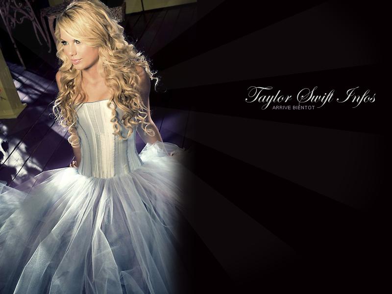 Album Taylor Taylorswiftcoming